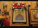 Крестный путь Гавриила Гура (Емельянова Ирина, 2016) (Преподобномученик Гавриил Гур) HD