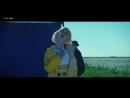 Olga Verbitchi Oameni Official Video