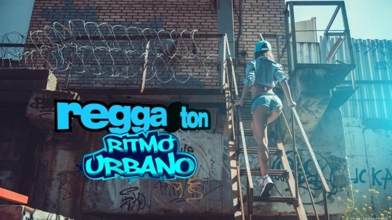 REGGAETON 2017 ► URBANO MEGA MIX ► TOP BEST OF SONGS _ MIXED BY MR LUMOSS