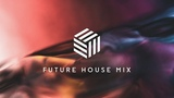Future House Mix by Keanu Silva &amp CALVO 80k Special