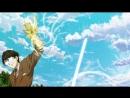 Hand Shakers: Go ago Go / Держась За Руки: Возвращение (Спешл) (13 серия) BD [Озвучка: Amikiri Anzen (AniLibria)]