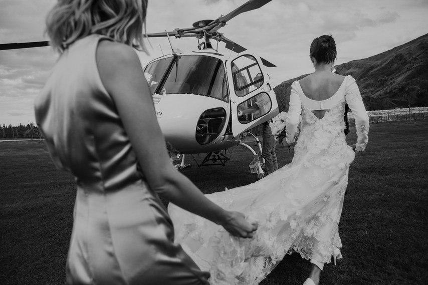 FZfmhhACfc - 100 крутющих композиций для церемонии, танцев, пауз – составляем свадебный плейлист