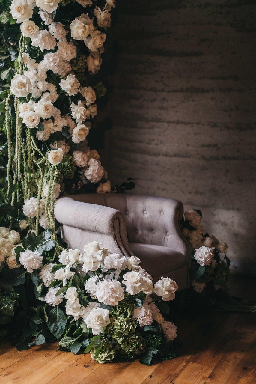 js4rMjfYGrY - 100 крутющих композиций для церемонии, танцев, пауз – составляем свадебный плейлист