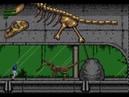 Jurassic Park Genesis Full Longplay