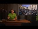 """Italien - Innenminister - SALVINI  _ """" ISLAM UNVEREINBAR MIT ITALIEN """" _ - YouTube (720p)"""