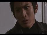 [dragonfox] Kamen Rider Ryuki - 45 (RUSUB)