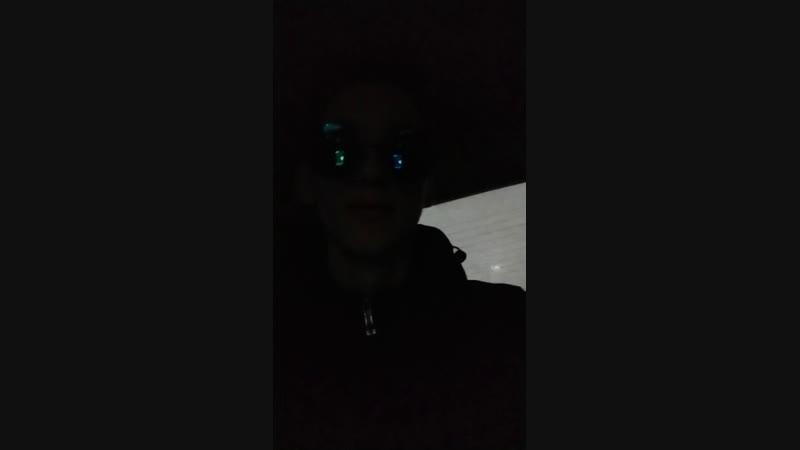 Live: Xyligan CS GO | Розыгрыши скинов | Халява ксго