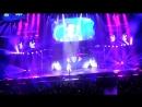 Luna LIVE _ Yo Quisiera, 14_02_18 - Halle Tony Garnier - Lyon, France