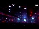 Super8 &amp Tab - Blockchain @ Tomorrowland 2018