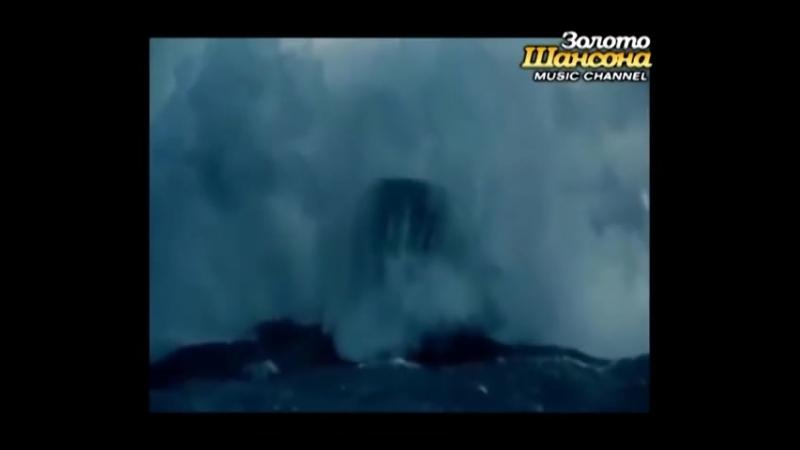 Сергей Наговицын - Прохор Митрич (видео)