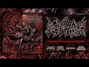 CENOTAPH - PERVERSE DEHUMANIZED DYSFUNCTIONS OFFICIAL ALBUM STREAM 2017 SW EXCLUSIVE