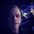 GAROU on Instagram