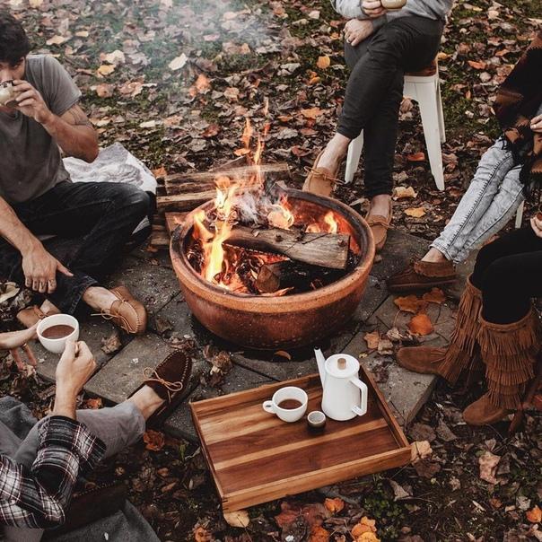 уже дома пустеют до зари, листва – внизу, и только ветер дует, уже октябрь, читатели мои, приходит время новых поцелуев. (с) иосиф