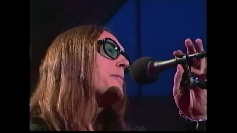 Urge Overkill - Girl, Youll Be A Woman Soon. October 1994
