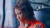 FREE Trippie Redd Type beat - red rose(Prod.Soul Kepper)