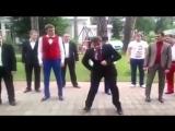 Pavel_Volya_Martik-C_-Nasha_Rasha_M_D_Project_Eurodance_mix