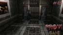 Resident Evil ► Продолжаем исследователь особняк ►8