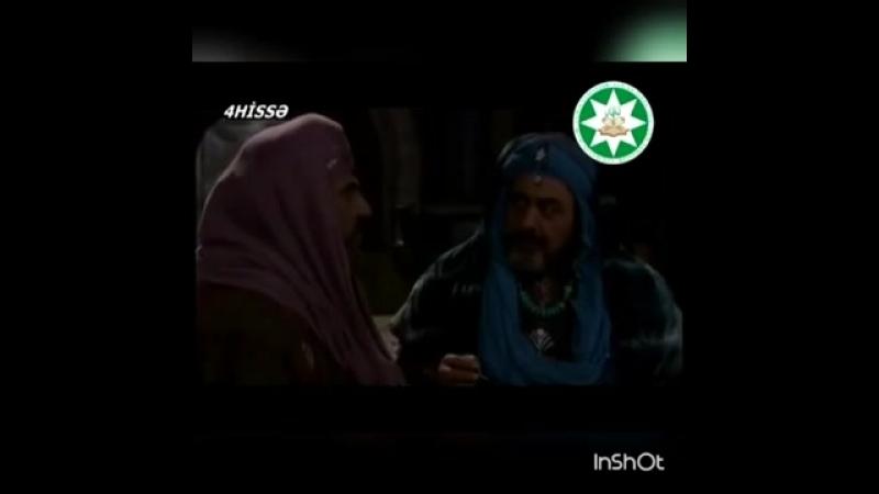 [v-s.mobi]Imam Baqir (e) rahiblerle sual-cavab (Feqihlerin imami filminden).mp4