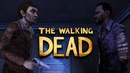 УБЕЖИЩЕ ВРАГА. НАШЛИ КЛЕМЕНТИНУ! — The Walking Dead [ЭПИЗОД 5] 19