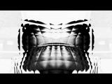 Sex Gang Children - Pigs To Men (MGT remix)