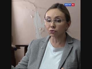 Опубликовано видео с резонансной встречи медиков и чиновницы.