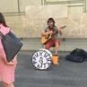 Zoloto_oz video