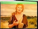 Rita GORR -O, ma lyre immortelle-Sapho-Gounod