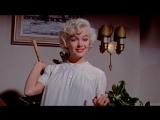 Summertime Sadness Marilyn Monroe