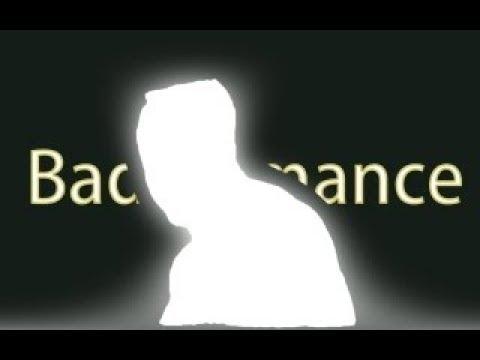 【Gachimuchi】 Bad Romance♂