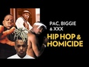 Rap Murder A Marriage That Wont Divorce The Breakdown