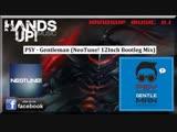PSY - Gentleman (NeoTune! 12Inch Bootleg Mix)