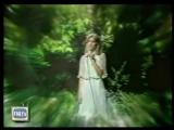 1974 г. №22 Оливия Ньютон-Джон I honestly love you