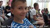 Урок трезвости, доклад про Полярную звезду, неожиданное фото (Лагерь КлоДэ)