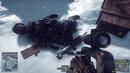 Прохождение игры Battlefield 4 24.05.2015 21:52