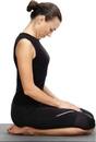 Бандхи - йогические практики для плоскости живота