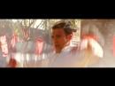 Отрывок из лучшего фильма о спорте Леген Лебедев 720p mp4