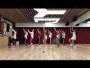 "TWICE ""Dance The Night Away"" Dance Video (NEW JYP Practice Room Ver.).mp4"