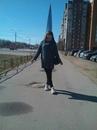 Мария Богомолова фото #21