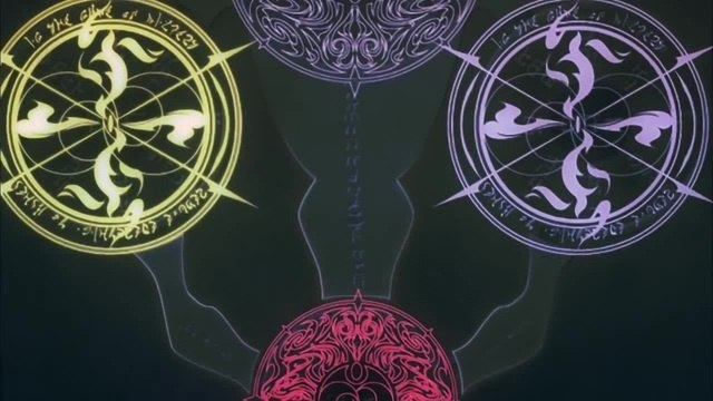 Arash feat. Aneela – Chori Chori (remix) / по велению адский сестры / AMV anime / MIX anime / REMIX