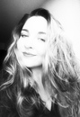 Олеся Ширяк-Иорданская фото #12