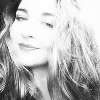 Олеся Ширяк-Иорданская фото