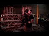 быстро загляните за сценой музыкального видео «Сирена» Кайли-Морга! Выстрел на RED с старинным стеклом Кука. Полная длина