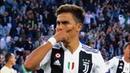 Man Utd vs Juventus: The Champions League saga continues!