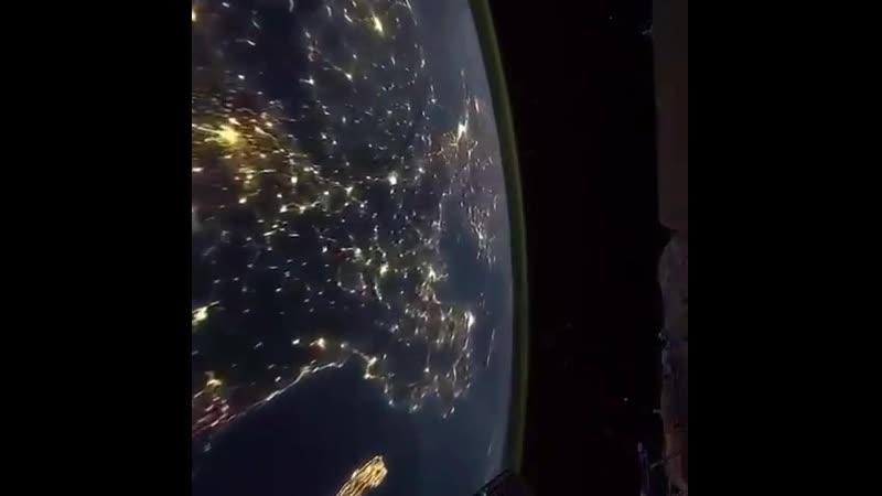 Красота планеты