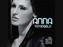Anna Tatangelo - ROSE SPEZZATE (Nel Mondo Delle Donne) TESTI