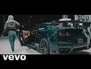 اغنية اجنبية, مطلوبة روعة 2018 | Serhat Durmus - La Câlin, Callmearco Remix