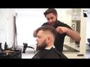 Rustam BarberShop - NiceProStudio Omsk