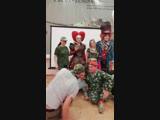 Алиса И Шляпник косплей 1 в 1