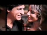 SRK & Gauri