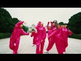 GANG PARADE「Laile」MUSIC VIDEO